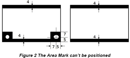 PCB Mark Design Tips | PCBCart