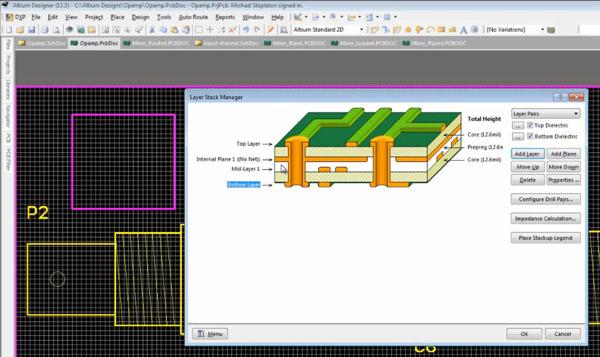 Altium Designer PCB Design Tutorial | PCBCart