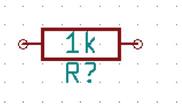 Design PCB with KiCAD | PCBCart