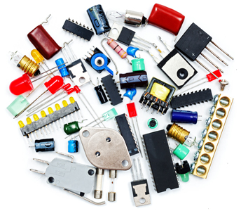 Components Sourcing | PCBCart