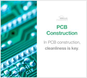 PCB Construction | PCBCart